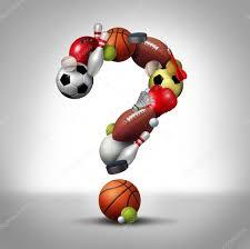 Naron wil weten of je meer dan sport bh's zou kopen?