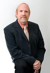 Dave Barnhart, Founder, Business Blogging Pros