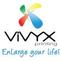 Vivyx Printing