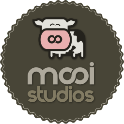 Mooi Studios