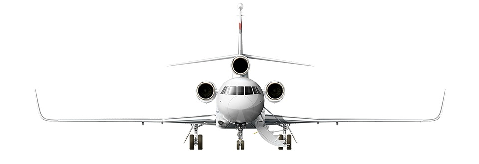 NovaJet Aviation Group - King Air 200