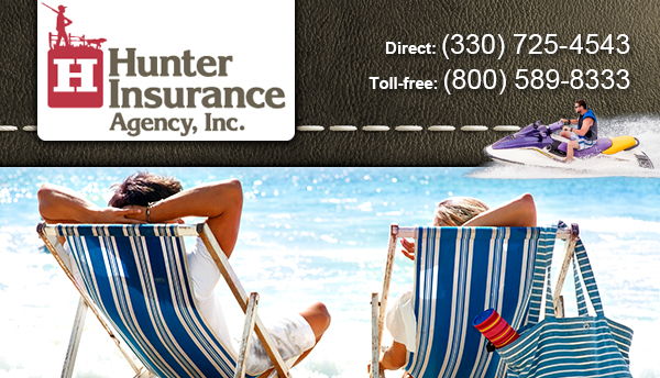 Hunter Insurance Agency, Inc.