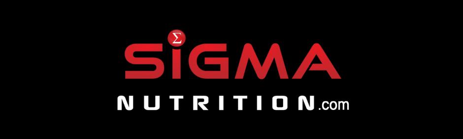 SIGMA Nutrition
