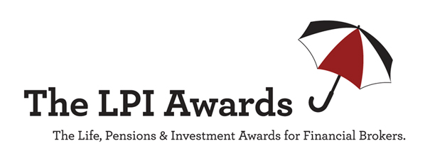 The LPI Awards