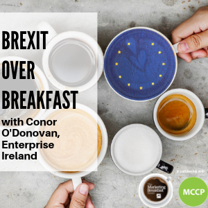 Brexit Over Breakfast