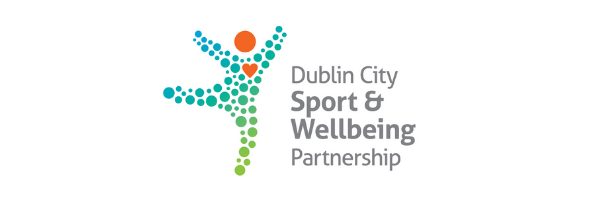 Dublin City Sport & Wellbeing