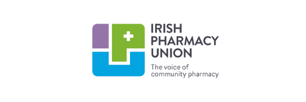 Irish Pharmacy Union