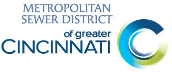 Metropolitan Sewer District of Greater Cincinnati