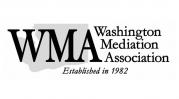 Washington Mediation Association Newsletter