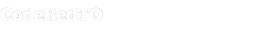 CodeRedTO Mailing List