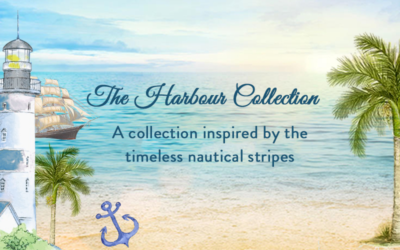 FG Harbour Collection