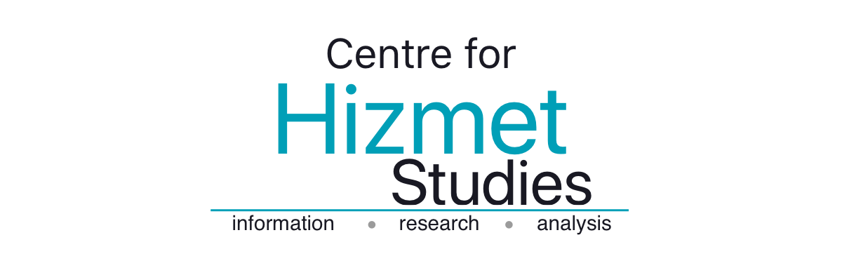 Centre for Hizmet Studies