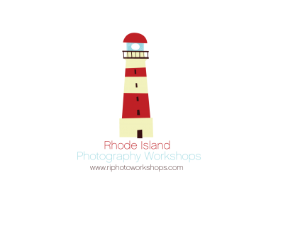 RI Photography Workshops