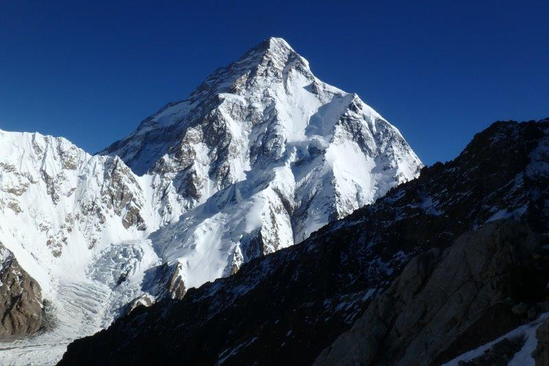 K2 from BP-C1