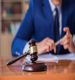 Verdict on Kenya - Mauritius DTAA