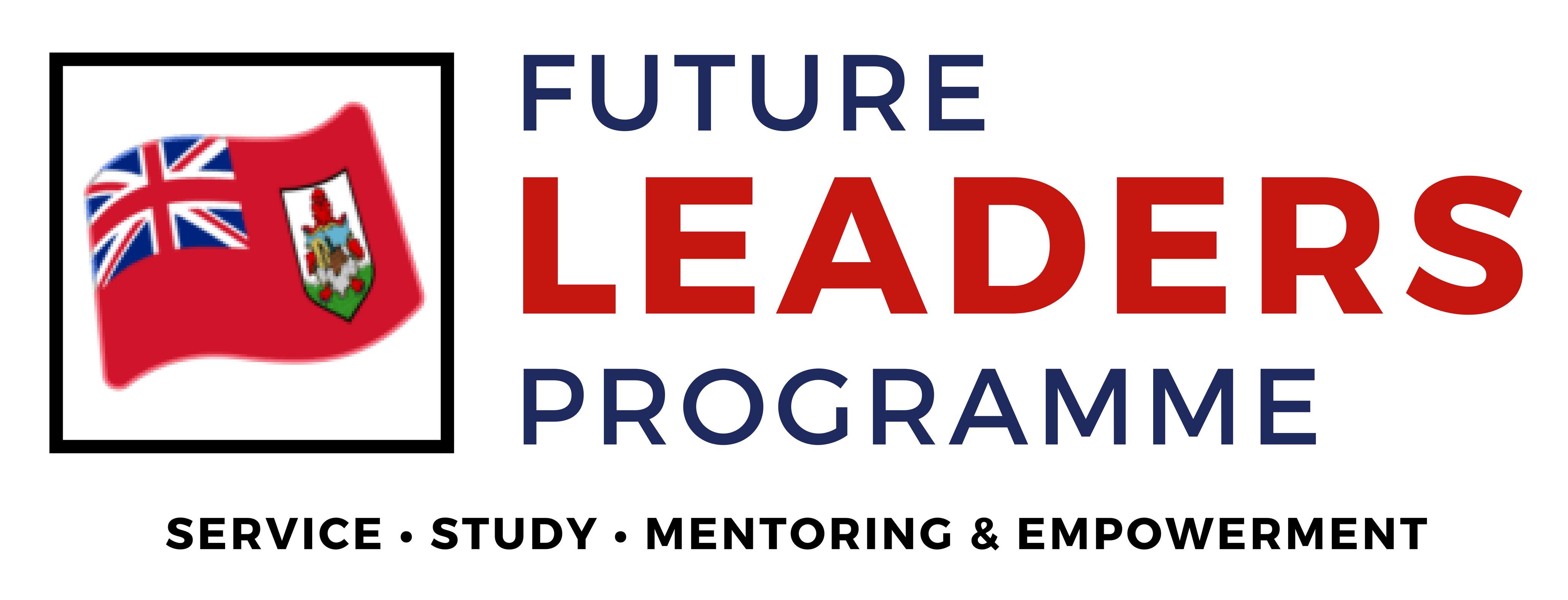Future Leaders Programme