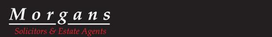 Morgans Law Partnership Logo