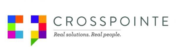 Crosspointe Church Logo