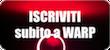 Iscriviti a WARP