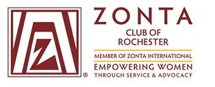 ZC Rochester logo