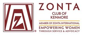 ZC Kenmore logo