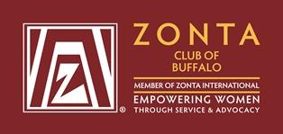 Zc Buffalo logo