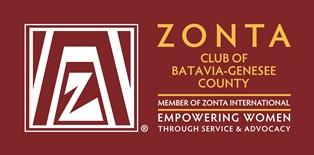 ZC Batavia-Genesee County