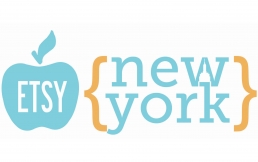Etsy New York Team