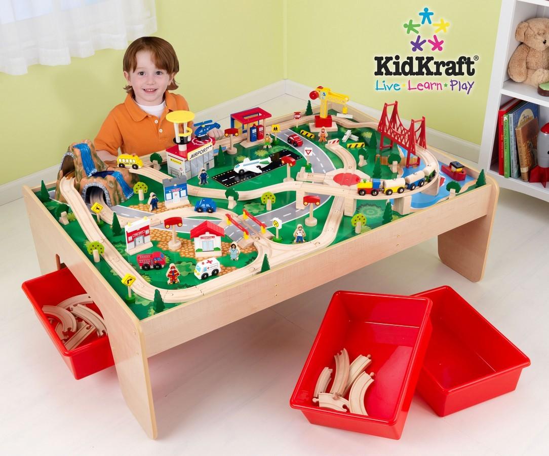 Детская игрушечная кухня для девочек Smoby Tefal Купить
