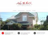 New Family Website