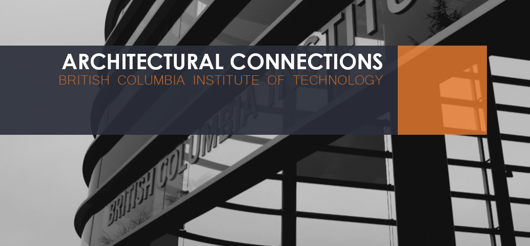 Architectural Connections Mailing List
