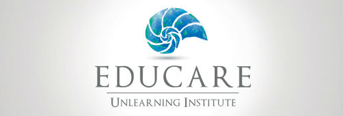 Educare Unlearning Institute