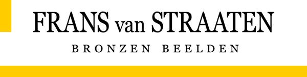 www.fransvanstraaten.nl
