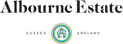 Albourne Estate Logo