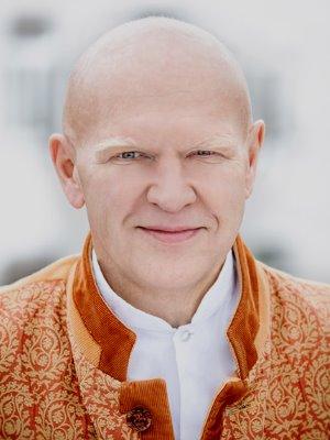 Johannes Schlederer
