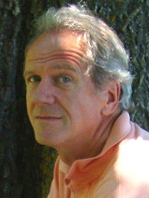 Andreas OttigerAmmann