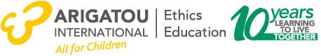 Ari-email_logo.png