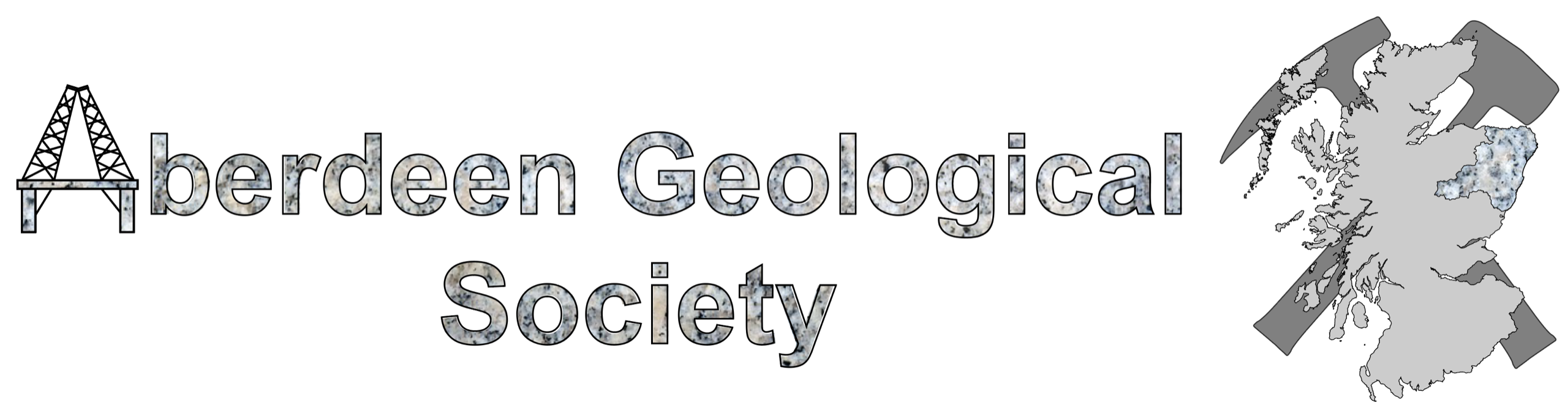 Aberdeen Geological Society