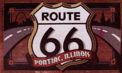 Route 66 Association of Illinois