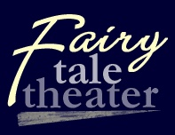 Fairy Tale Theater at Musicals at Richter Danbury, CT