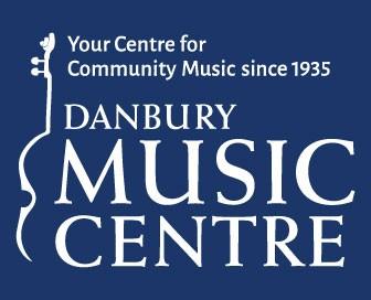 Danbury Music Centre