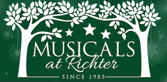Musicals at Richter the longest running outdoor theater in Connecticut
