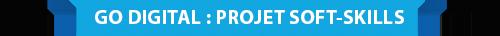 Projet Soft-Skills - INPT