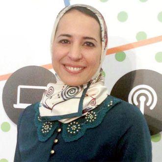 Hajar Moussannif INPT