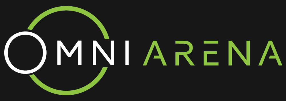 Omni Arena Logo