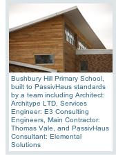 Bushbury