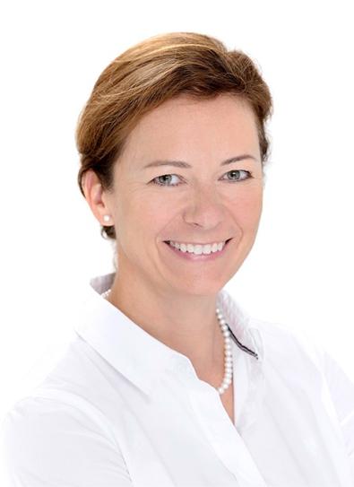 Katharina Fenners Profilbild