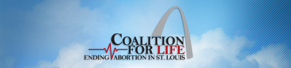 Coalition For Life Logo