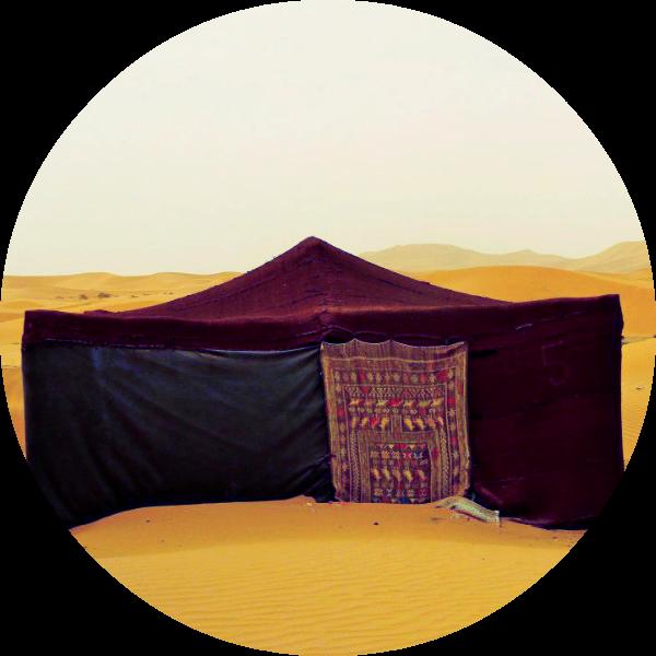 Bivouac Tents