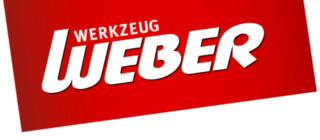 Werkzeug Weber